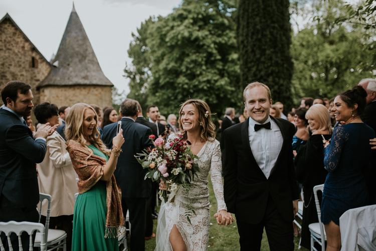 Katie Greg French Wedding Photo -141.jpg