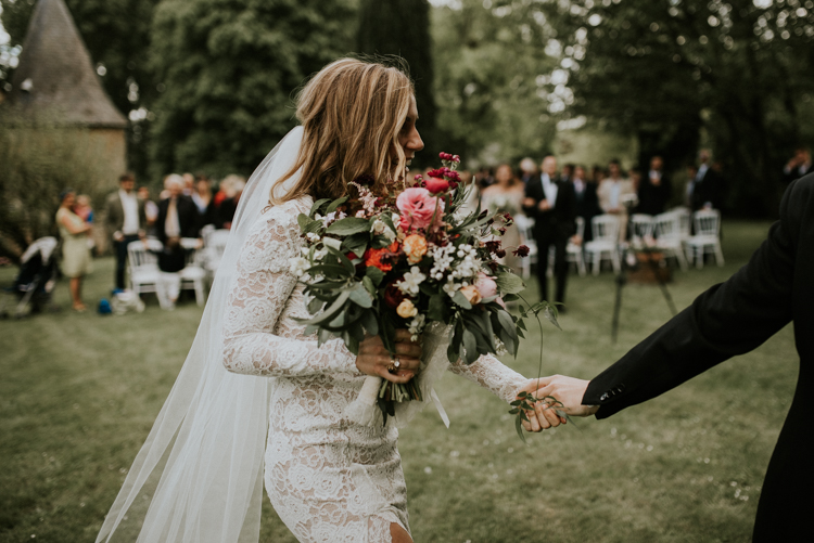 Katie Greg French Wedding Photo -144.jpg