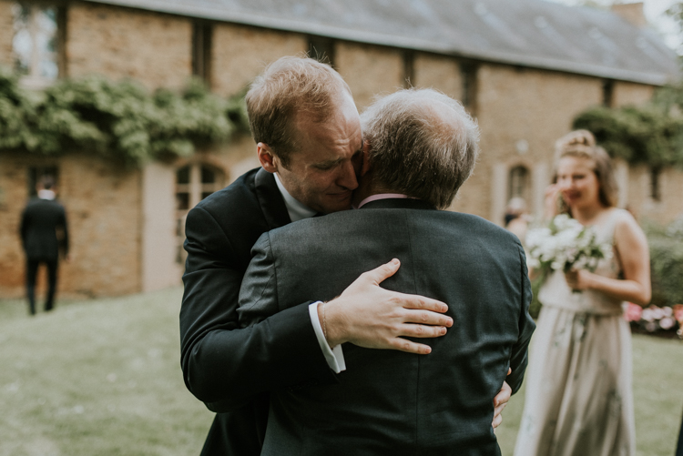 Katie Greg French Wedding Photo -146.jpg