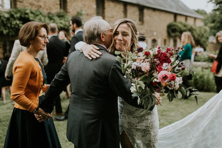Katie Greg French Wedding Photo -147.jpg