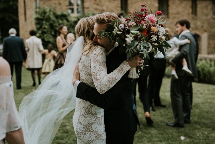 Katie Greg French Wedding Photo -149.jpg