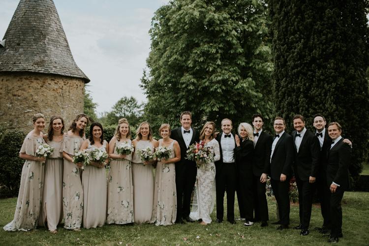 Katie Greg French Wedding Photo -150.jpg