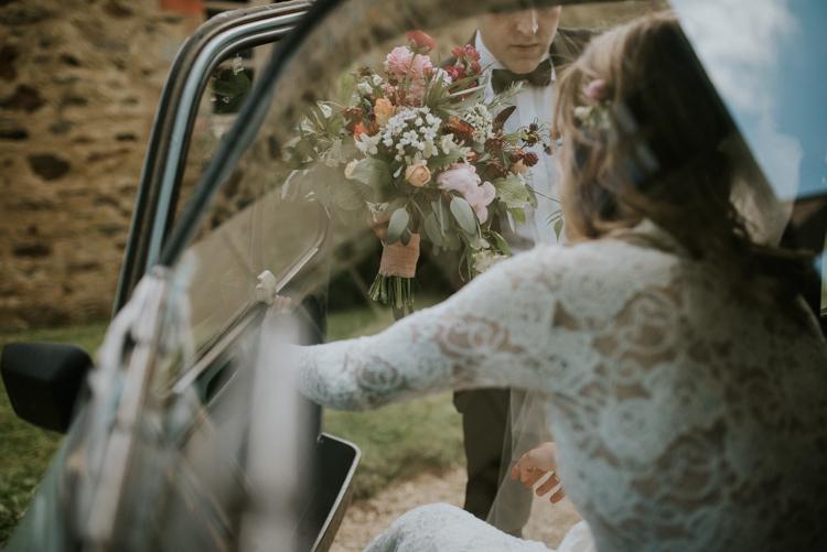 Katie Greg French Wedding Photo -153.jpg