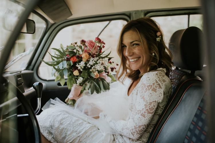 Katie Greg French Wedding Photo -154.jpg