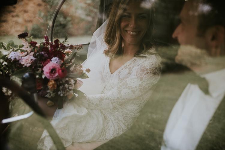 Katie Greg French Wedding Photo -155.jpg