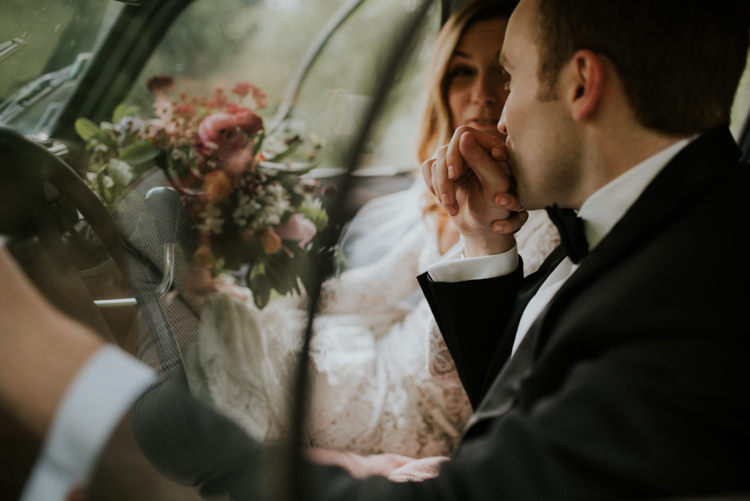 Katie Greg French Wedding Photo -159.jpg