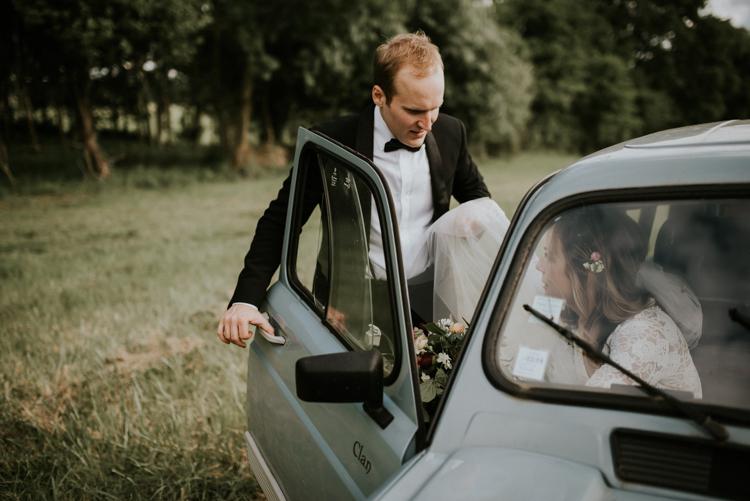 Katie Greg French Wedding Photo -161.jpg