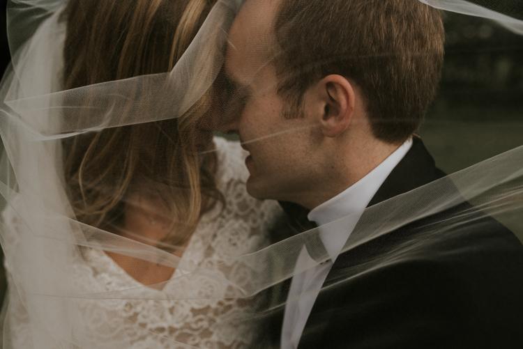 Katie Greg French Wedding Photo -164.jpg