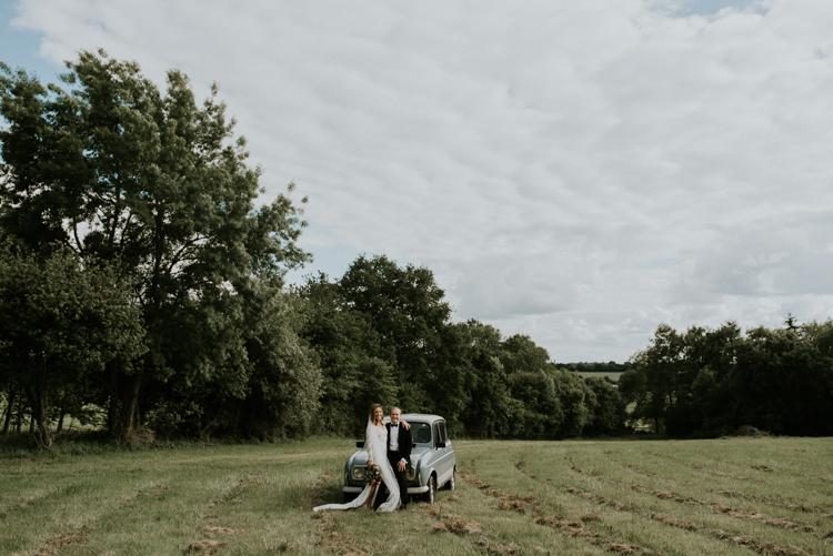 Katie Greg French Wedding Photo -166.jpg