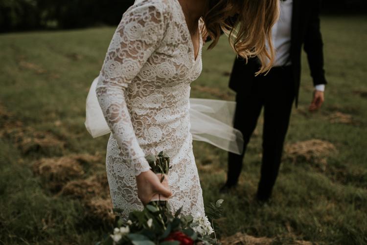 Katie Greg French Wedding Photo -167.jpg