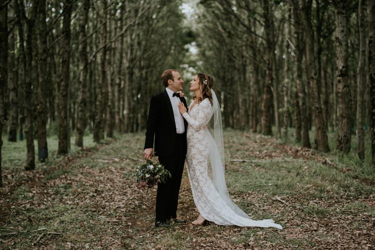 Katie Greg French Wedding Photo -169.jpg