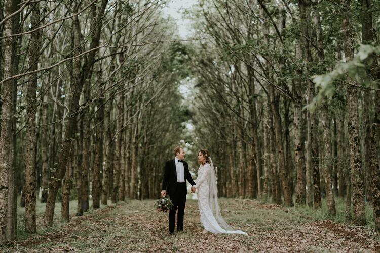 Katie Greg French Wedding Photo -168.jpg
