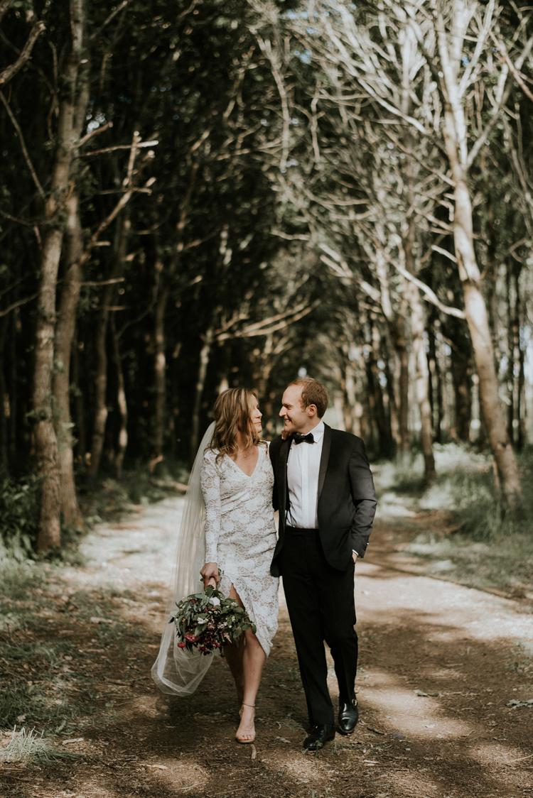 Katie Greg French Wedding Photo -20.jpg