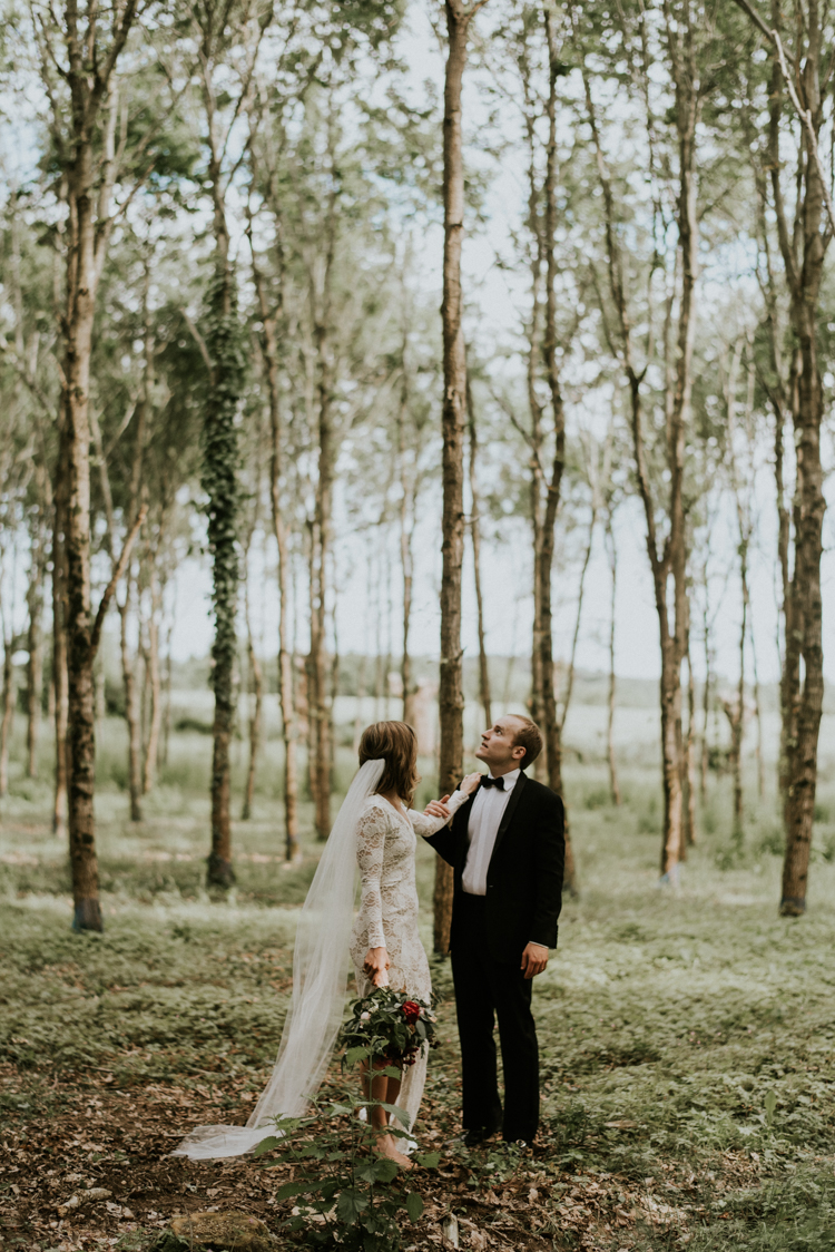 Katie Greg French Wedding Photo -19.jpg