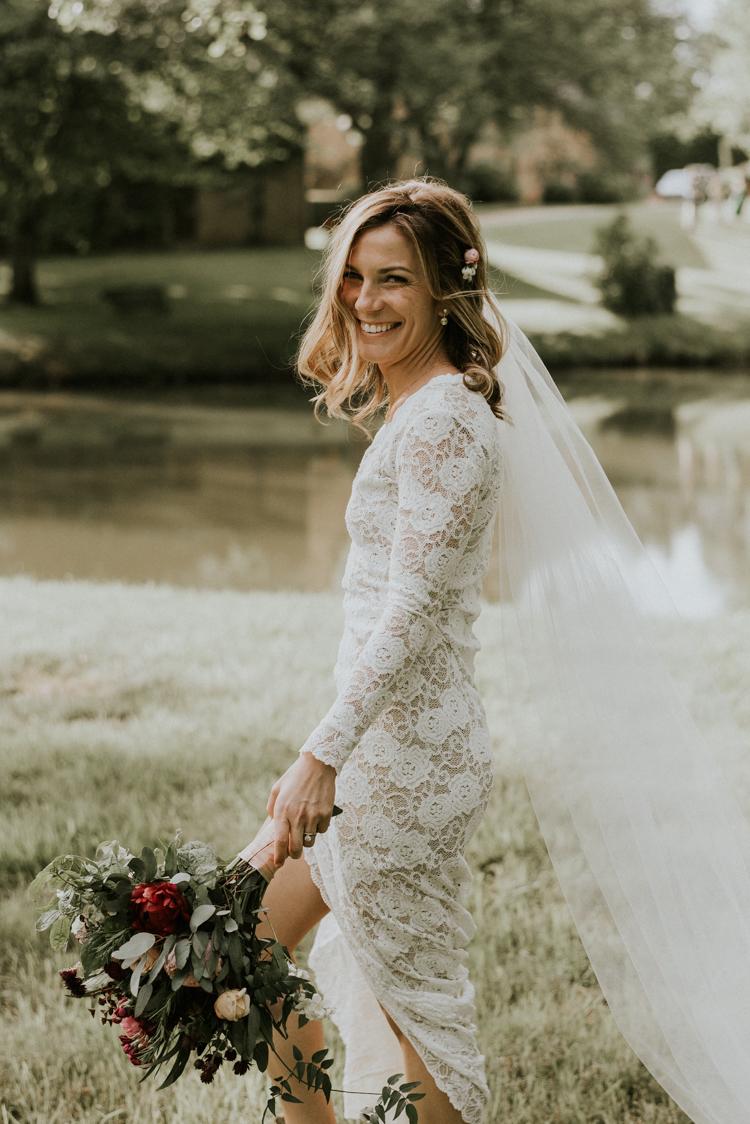 Katie Greg French Wedding Photo -22.jpg