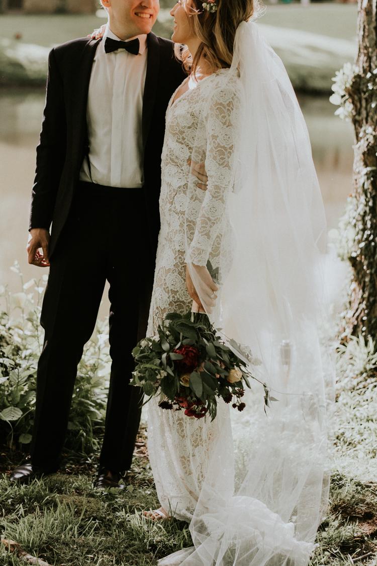 Katie Greg French Wedding Photo -21.jpg