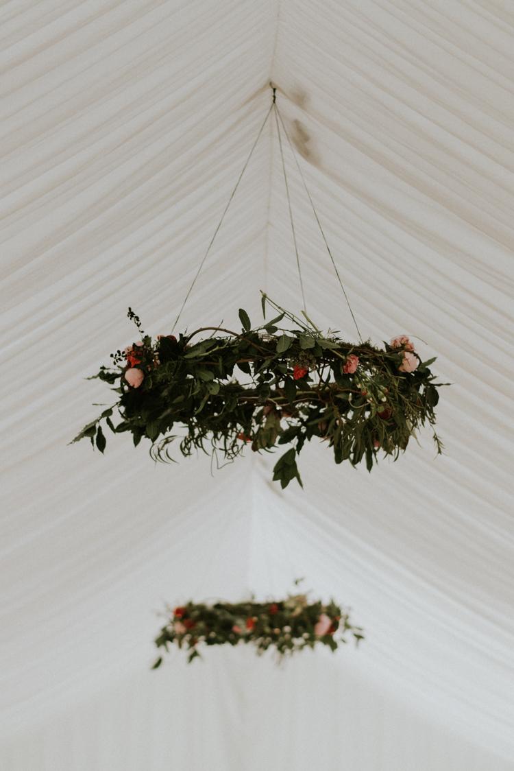 Katie Greg French Wedding Photo -23.jpg