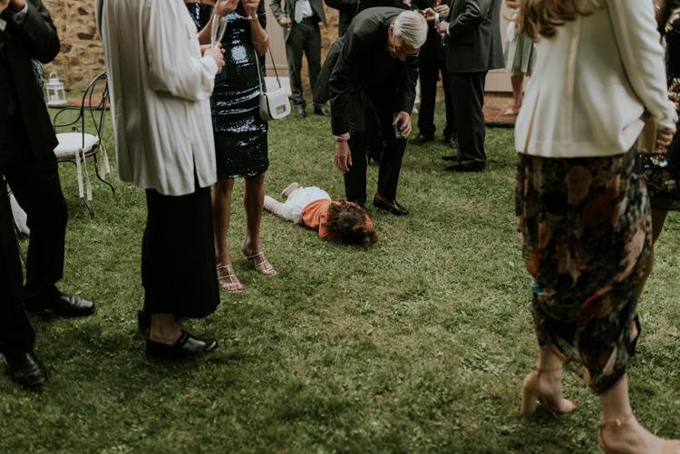 Katie Greg French Wedding Photo -192.jpg