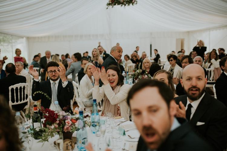 Katie Greg French Wedding Photo -195.jpg