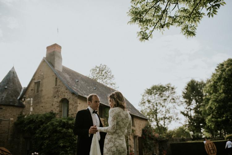 Katie Greg French Wedding Photo -194.jpg