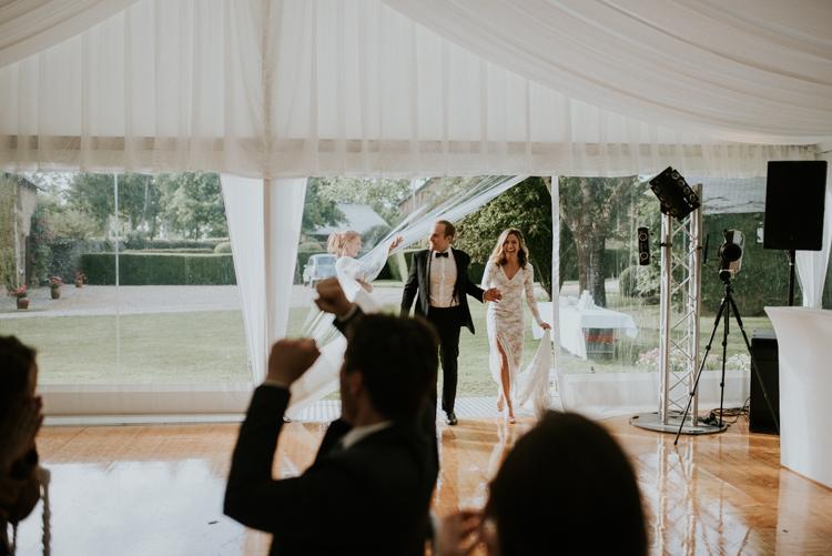 Katie Greg French Wedding Photo -196.jpg