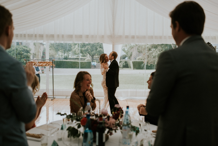 Katie Greg French Wedding Photo -198.jpg