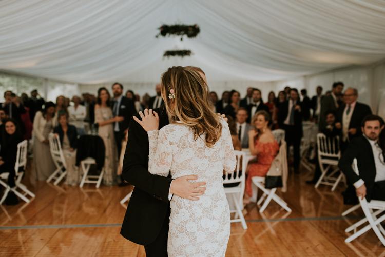 Katie Greg French Wedding Photo -199.jpg