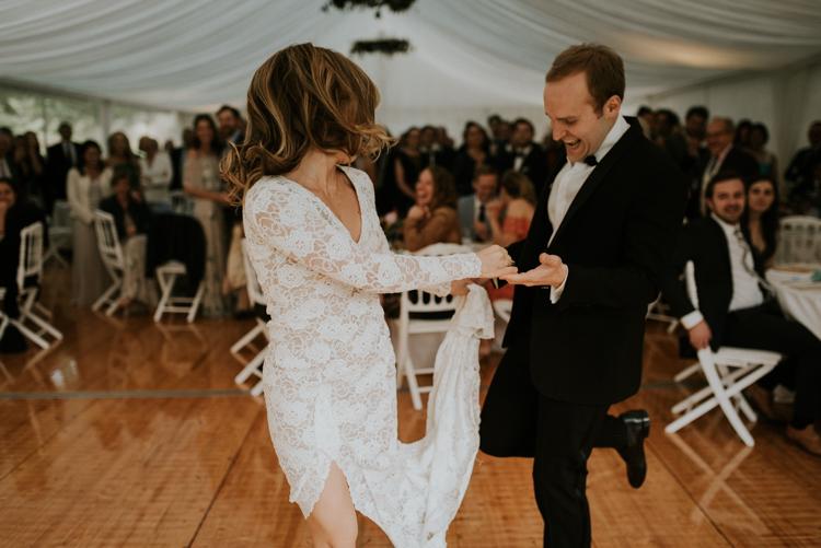 Katie Greg French Wedding Photo -200.jpg