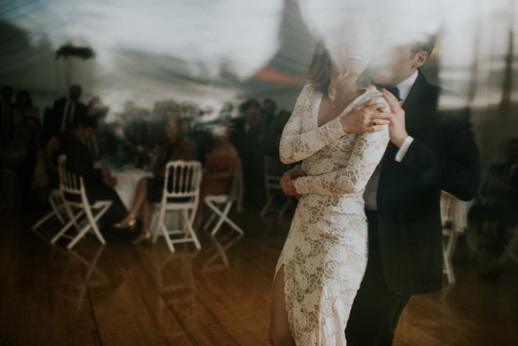 Katie Greg French Wedding Photo -202.jpg
