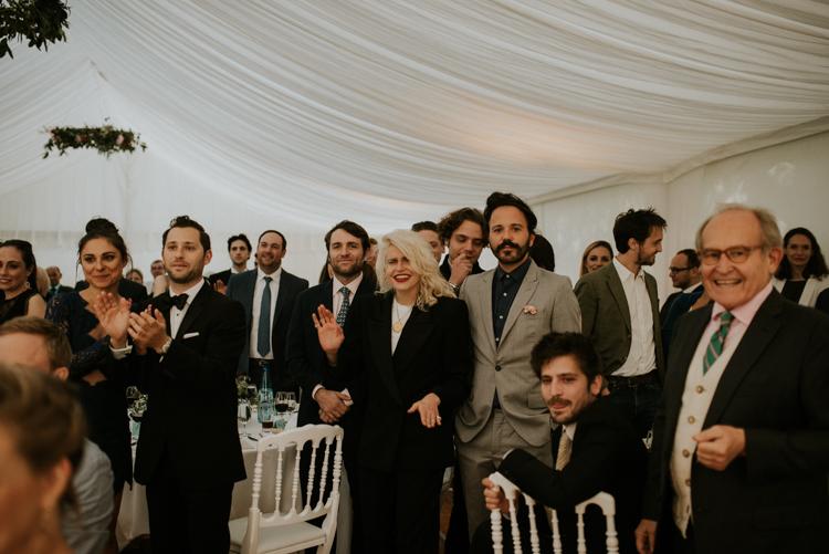 Katie Greg French Wedding Photo -203.jpg
