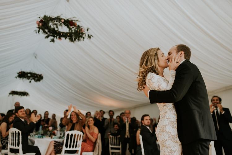 Katie Greg French Wedding Photo -205.jpg