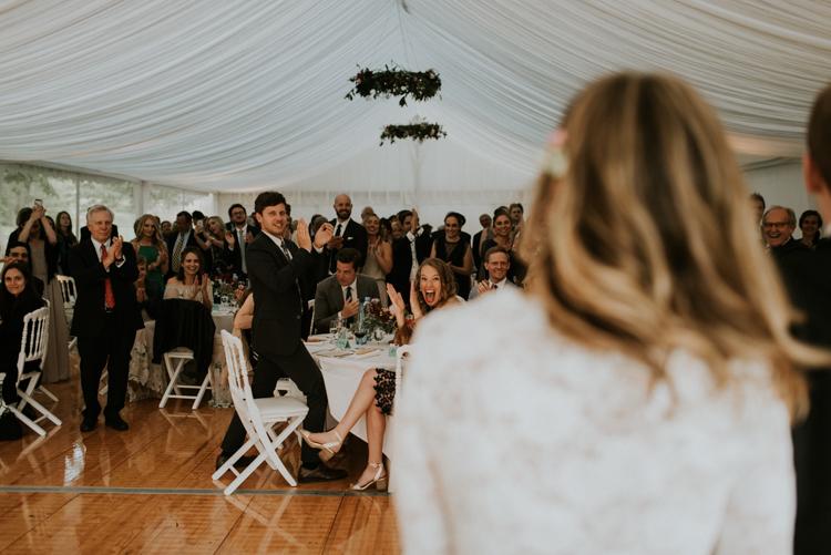 Katie Greg French Wedding Photo -206.jpg