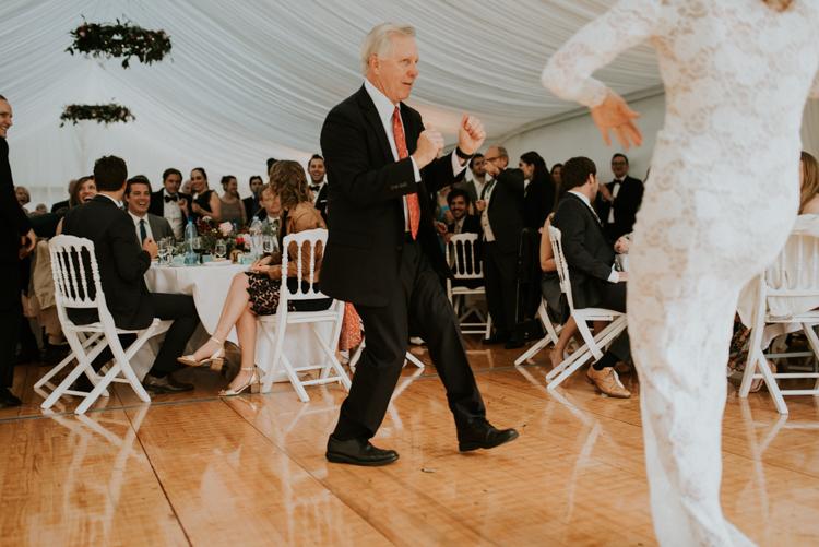 Katie Greg French Wedding Photo -207.jpg