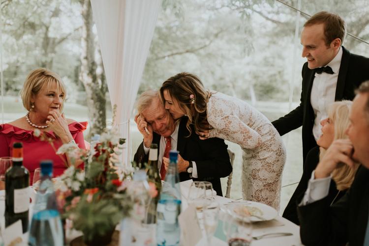 Katie Greg French Wedding Photo -209.jpg