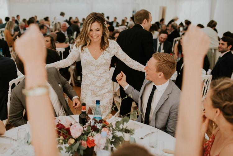 Katie Greg French Wedding Photo -208.jpg