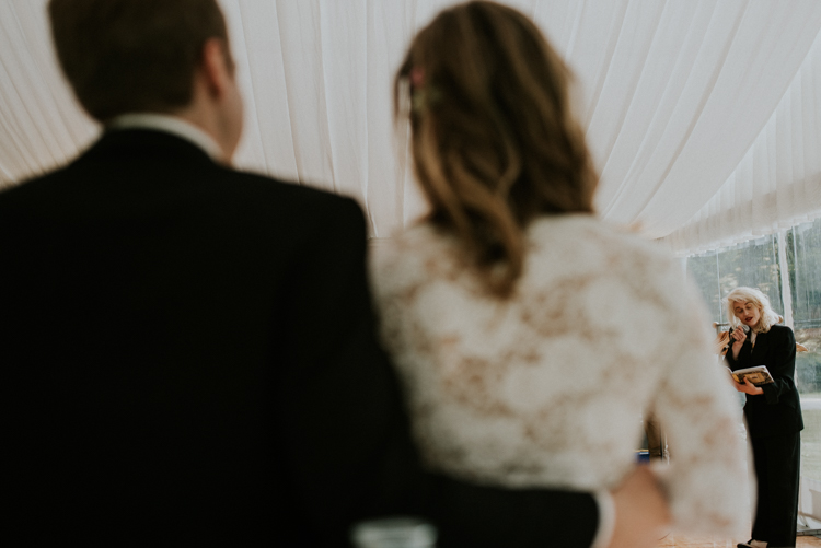 Katie Greg French Wedding Photo -210.jpg
