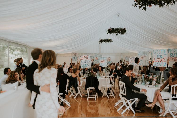 Katie Greg French Wedding Photo -211.jpg