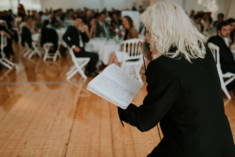 Katie Greg French Wedding Photo -213.jpg