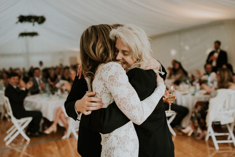 Katie Greg French Wedding Photo -214.jpg
