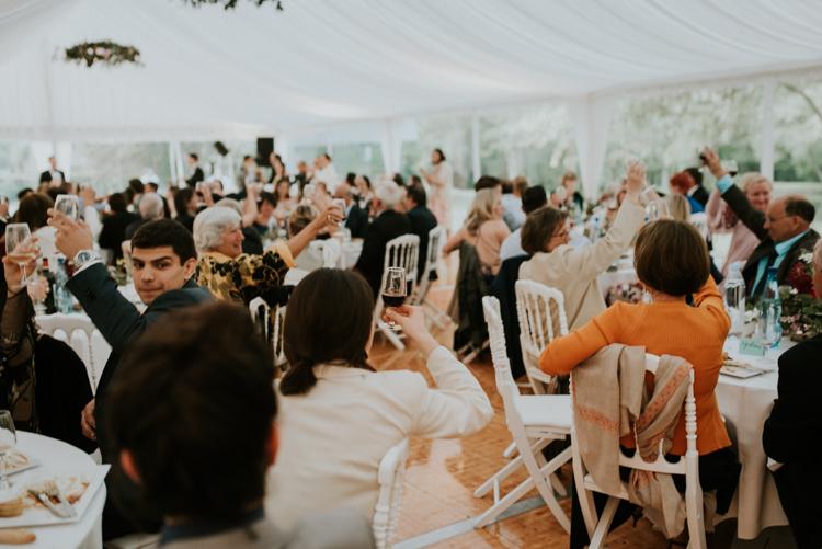 Katie Greg French Wedding Photo -215.jpg