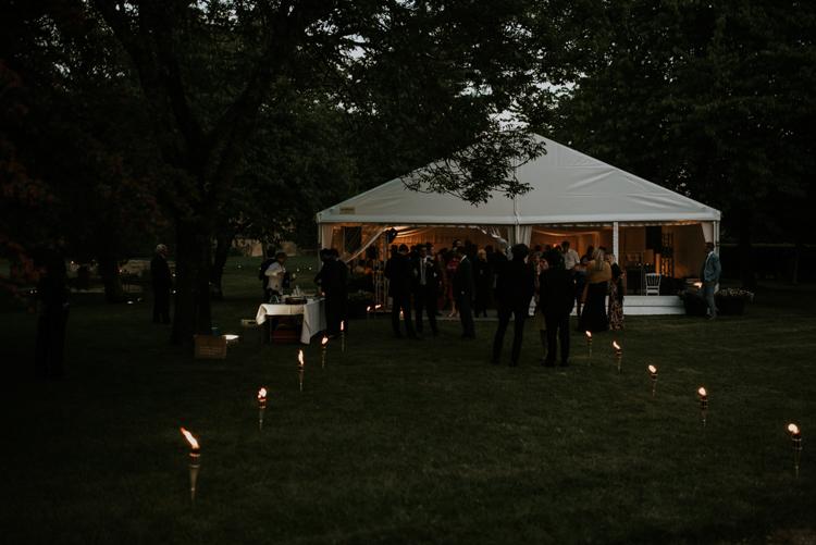 Katie Greg French Wedding Photo -219.jpg