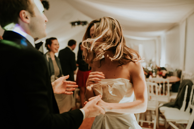 Katie Greg French Wedding Photo -227.jpg