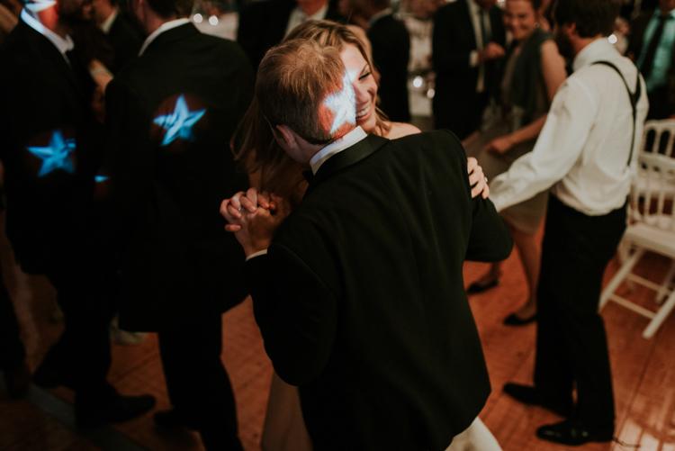 Katie Greg French Wedding Photo -228.jpg