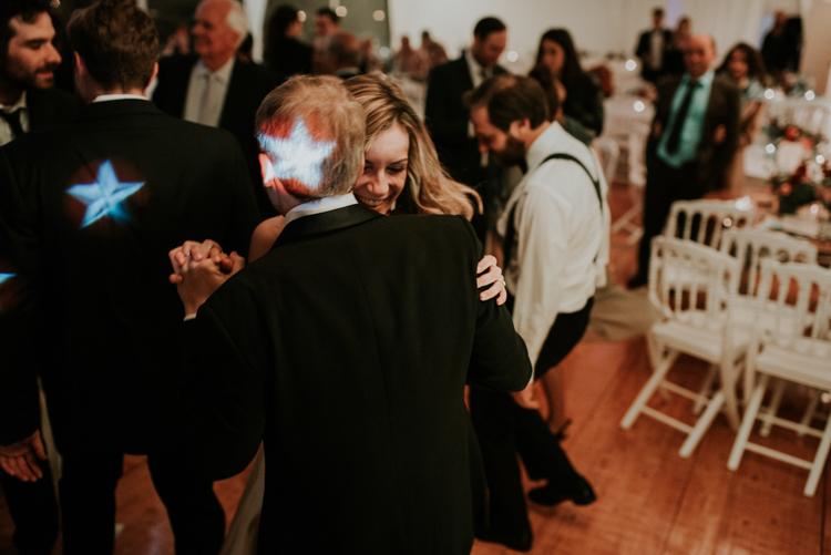 Katie Greg French Wedding Photo -229.jpg