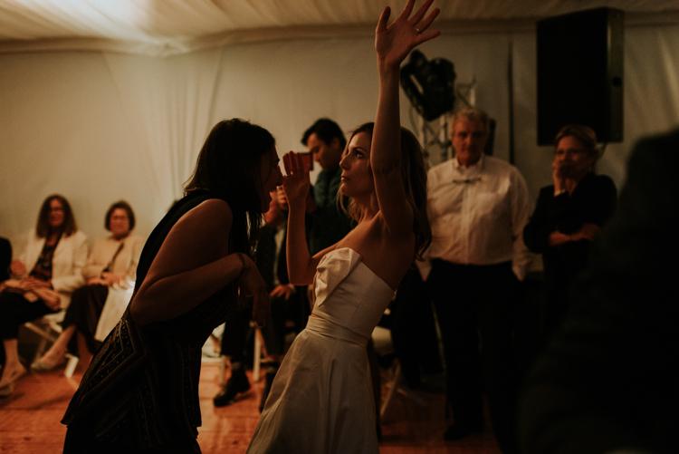 Katie Greg French Wedding Photo -231.jpg
