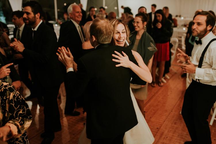 Katie Greg French Wedding Photo -230.jpg