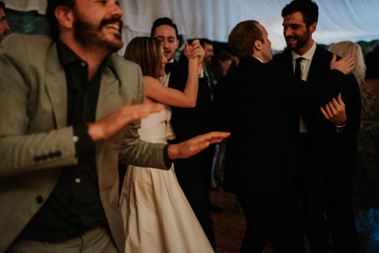 Katie Greg French Wedding Photo -232.jpg