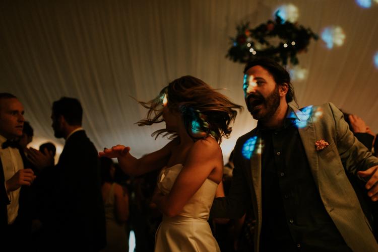 Katie Greg French Wedding Photo -233.jpg