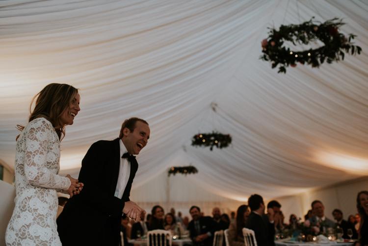 Katie Greg French Wedding Photo -217.jpg