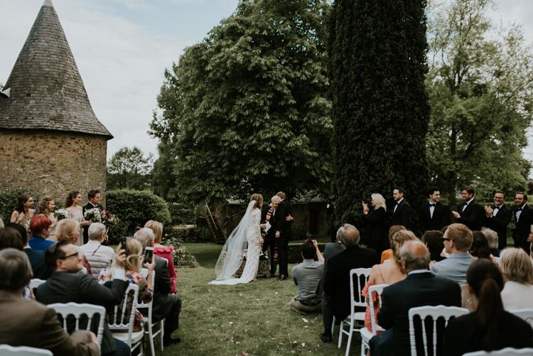Katie Greg French Wedding Photo -6080.jpg